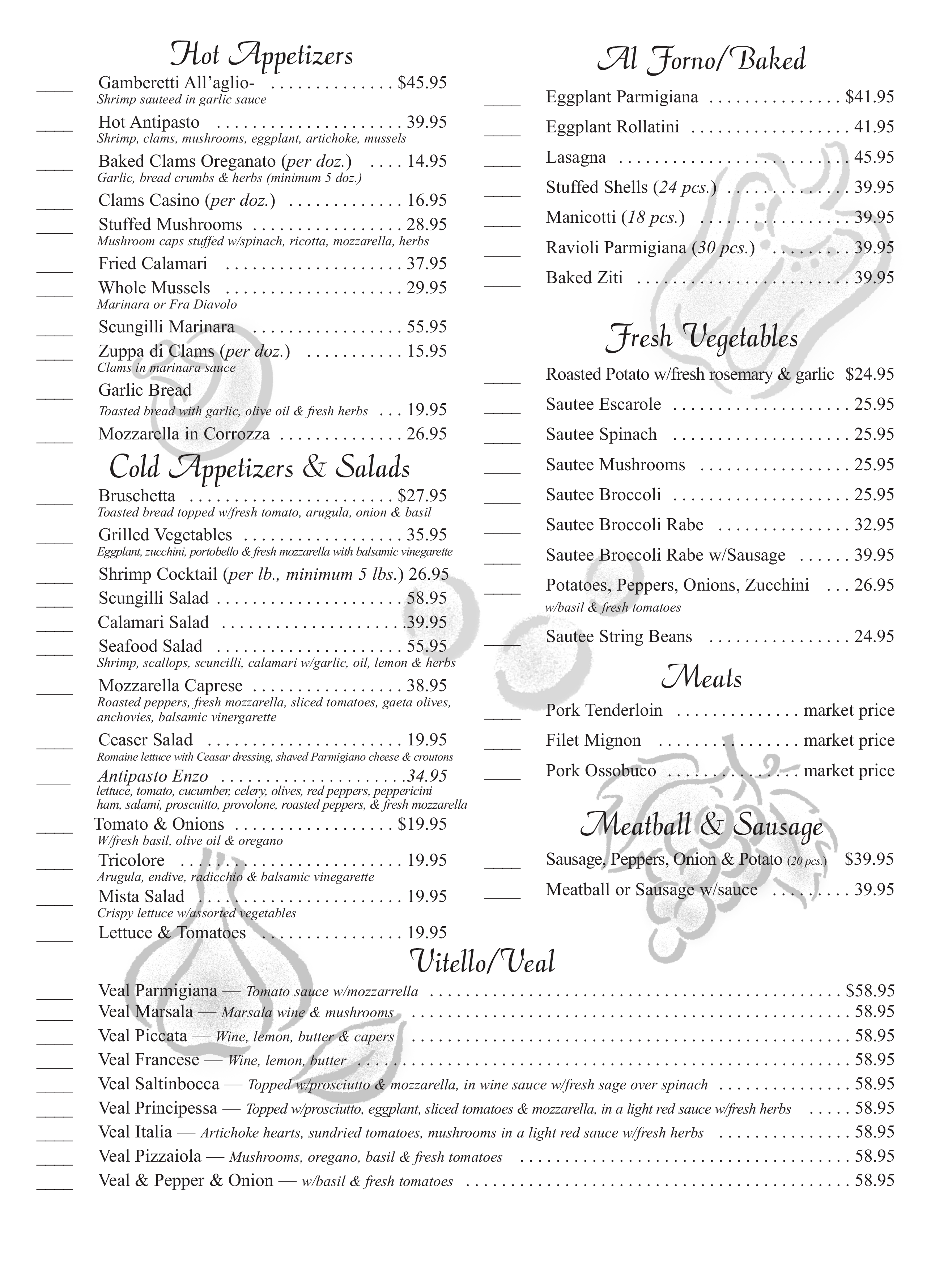 russillo_catering_menu_pg_1-3.29