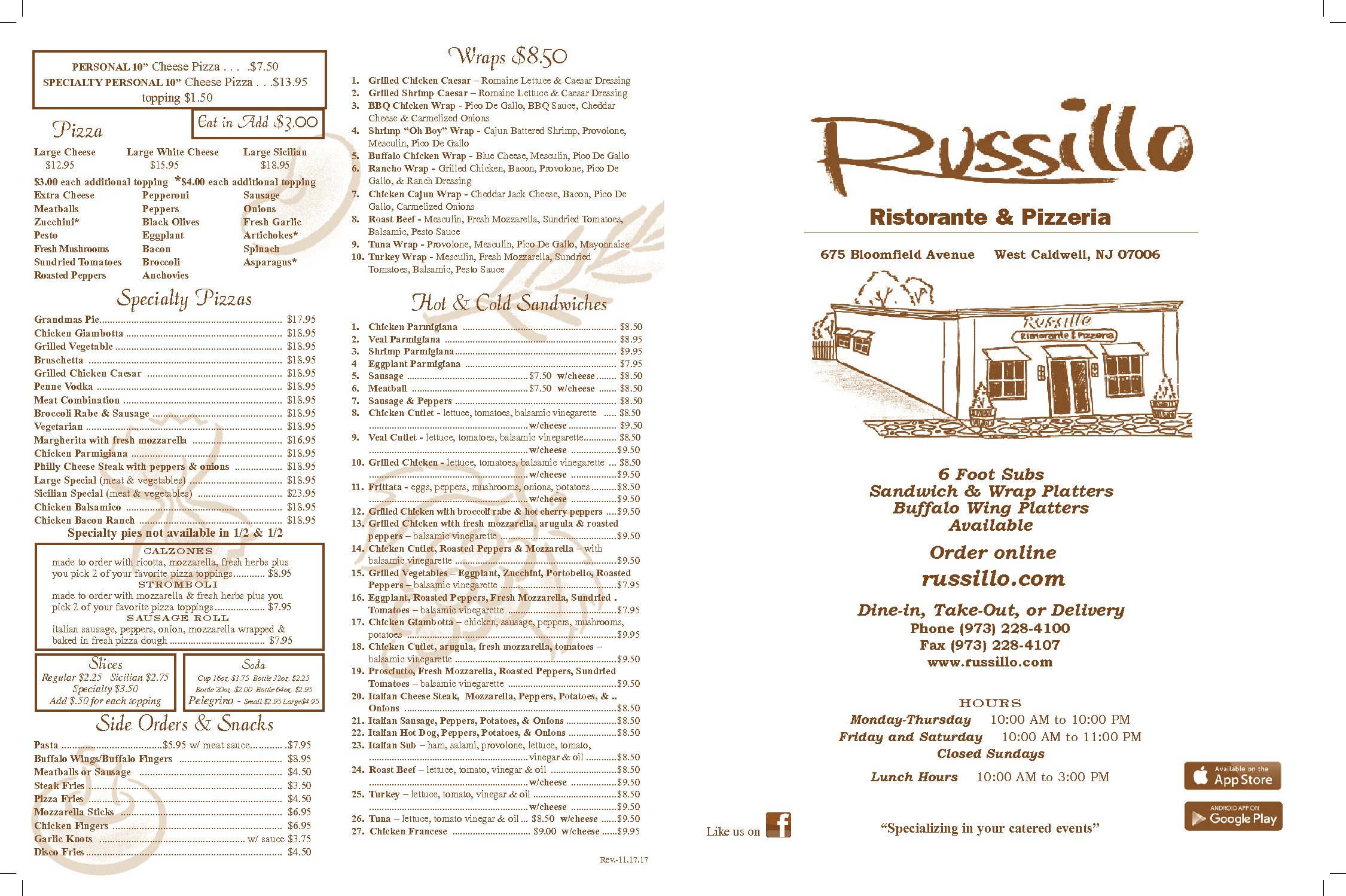 russillo_take_out_menu_12_12_17
